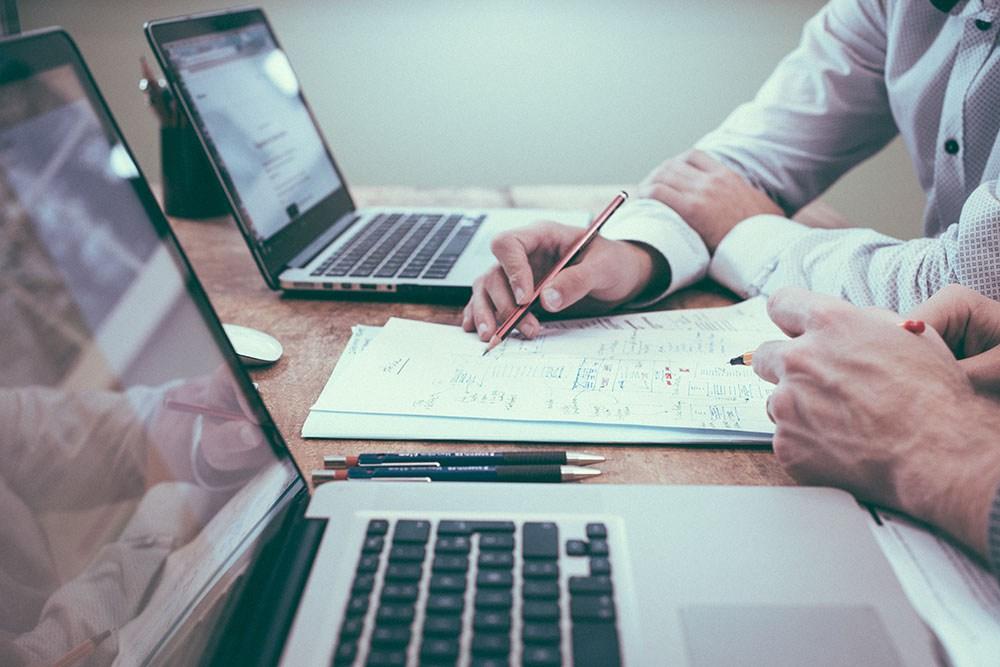 tax spreadsheet tiller