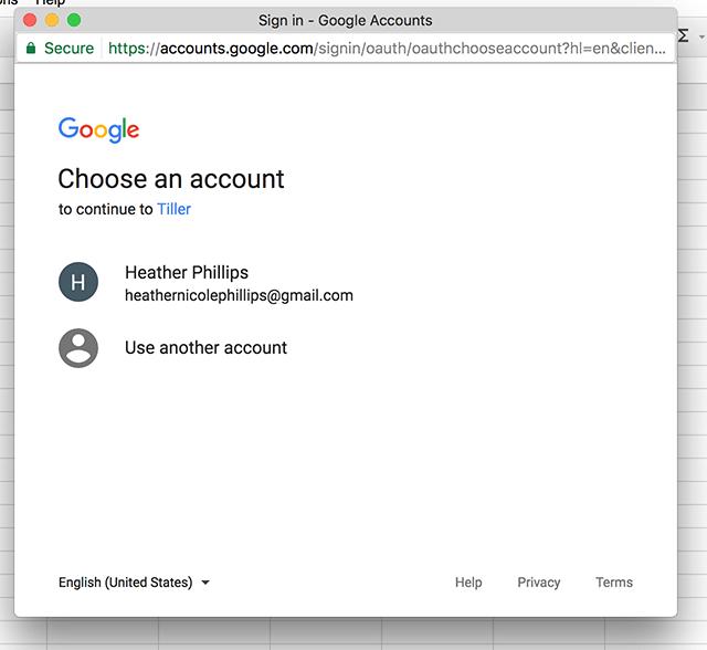 split-google-sheet-transactions-1