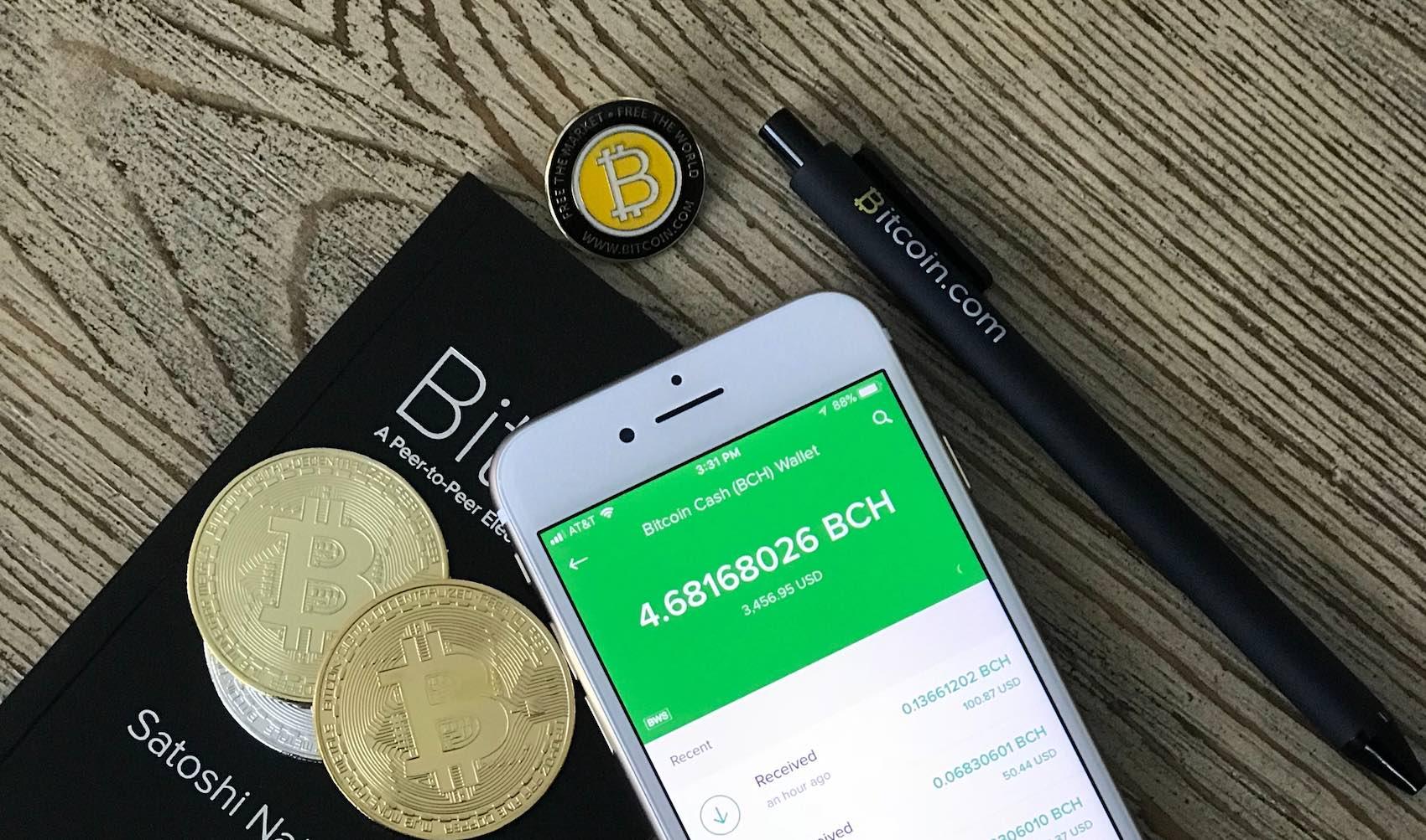 44 bitcoins a usd
