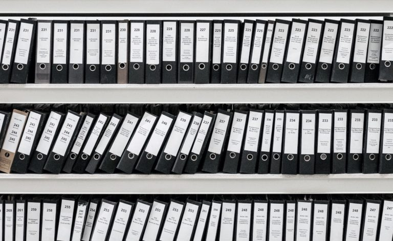 2019 Quarterly Estimated Tax Due Dates