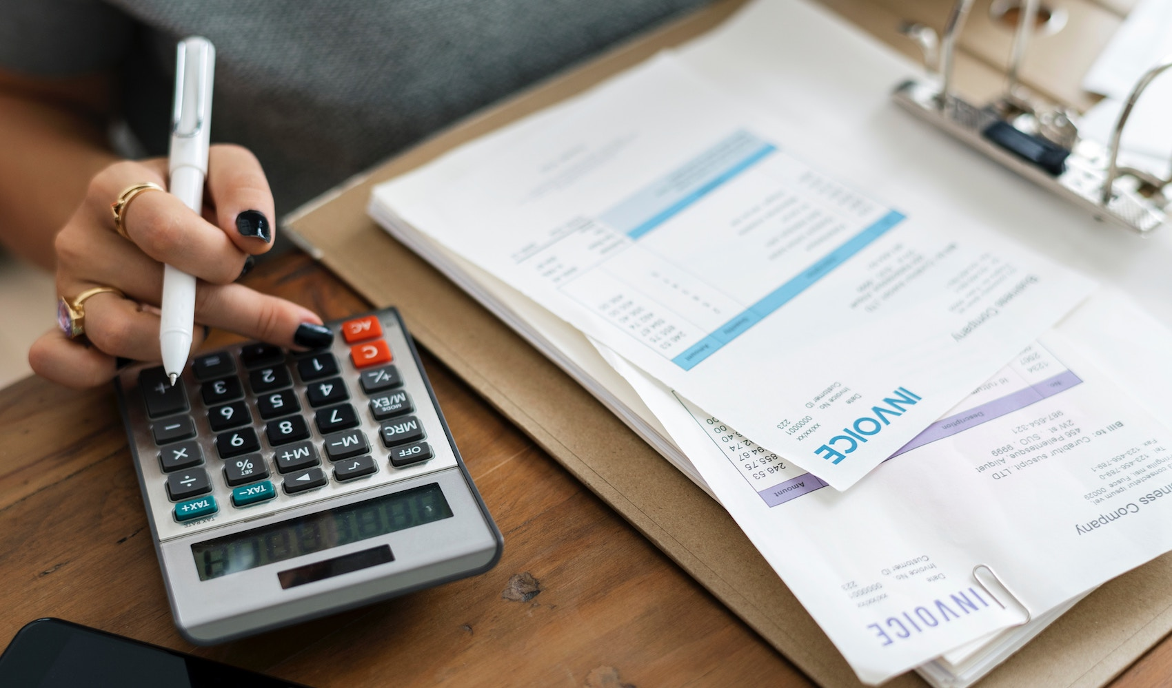 break the rules of personal finance