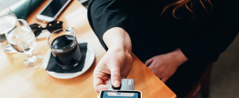 Credit Card vs Debit Card Safety