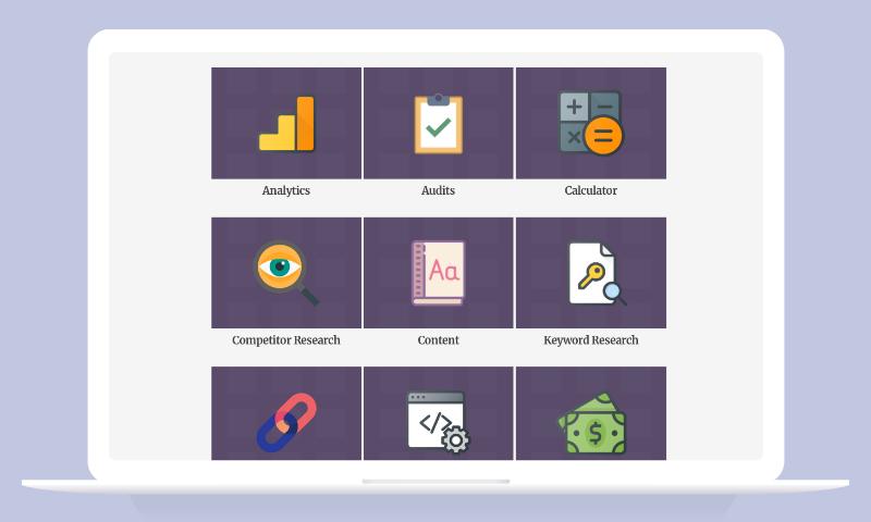 Marketing-Tools-Google-Sheets