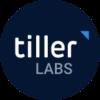 Tiller Labs