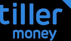 Tiller Money