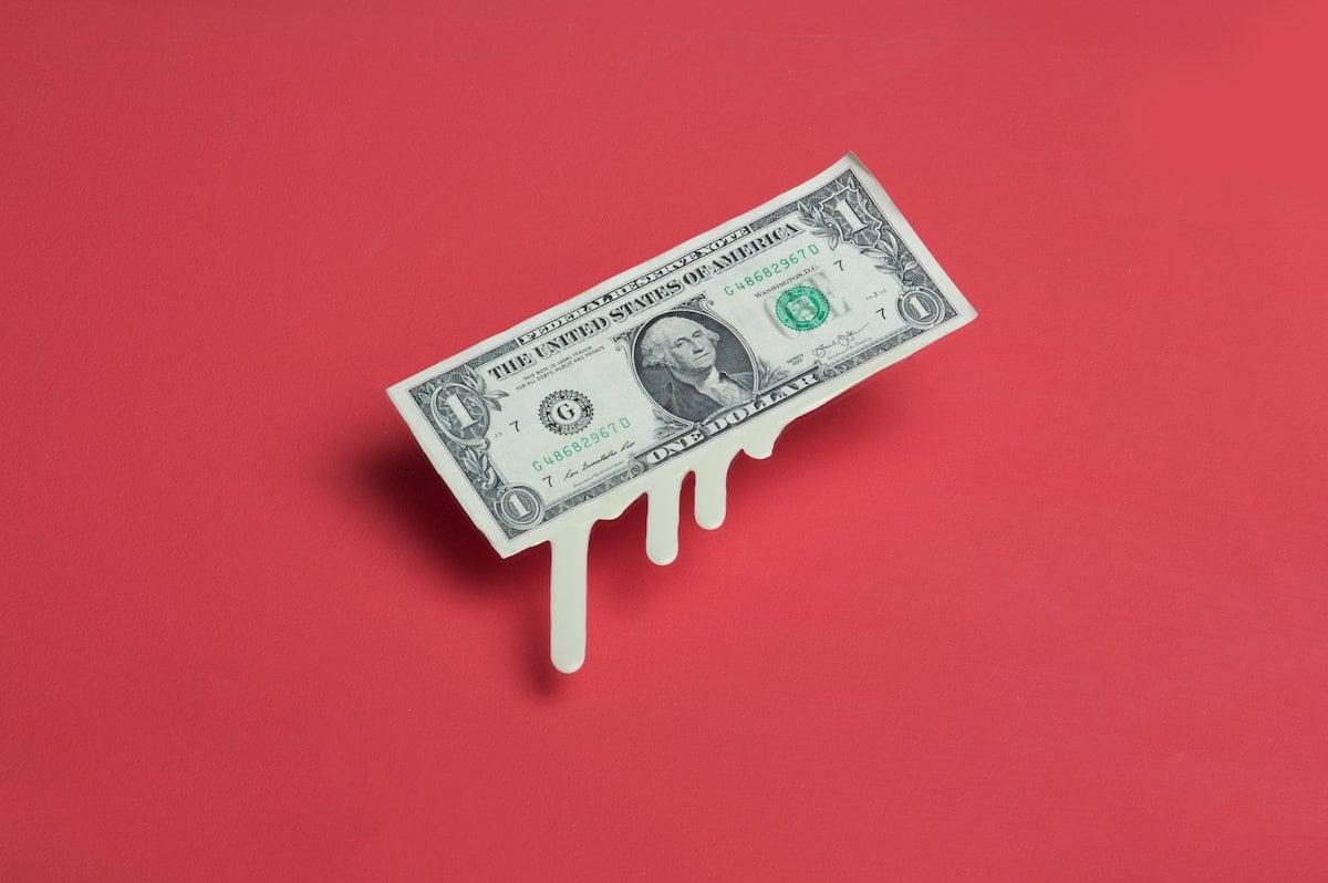 melting-dollar-bill-money-drips