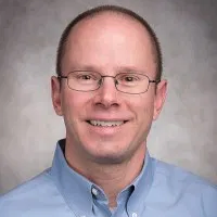 Justin Pritchard, CFP®, MBA, PPC