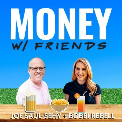 Money With Friends