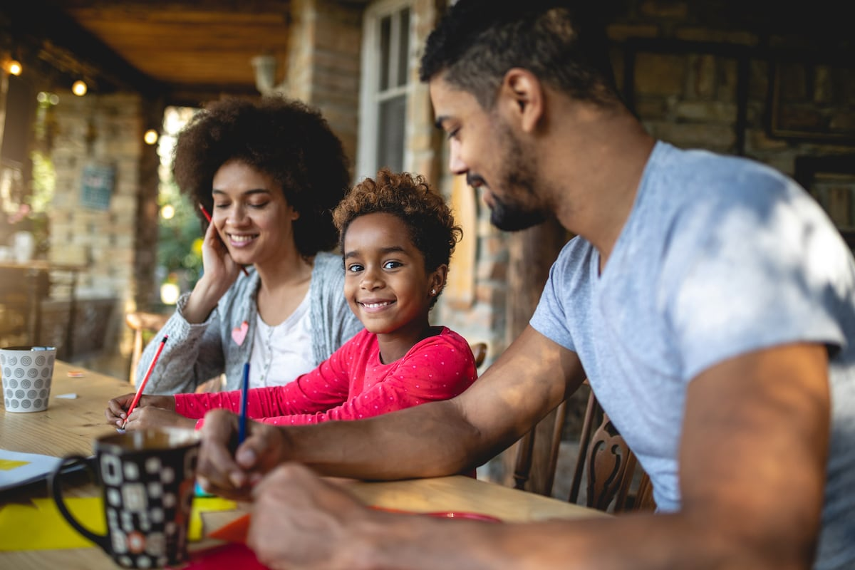 25 Easy-ish Ways Your Family Can Save $50 to $500/ Month