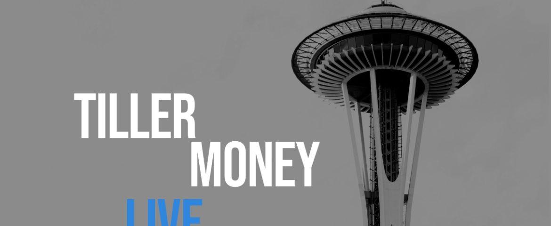 Tiller Money Live
