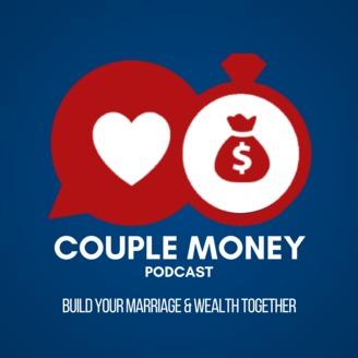 Couple Money Podcast