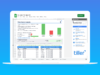 a new era of automated budget spreadsheets