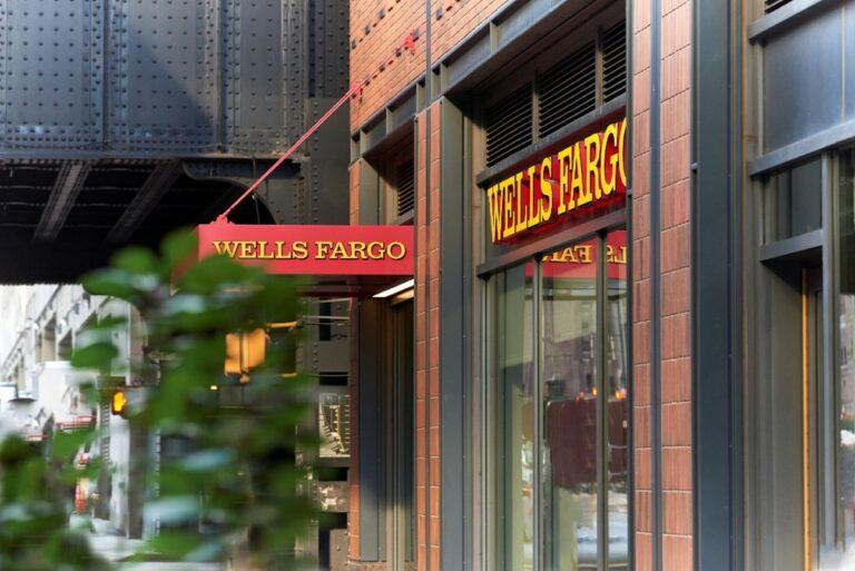export wells fargo excel